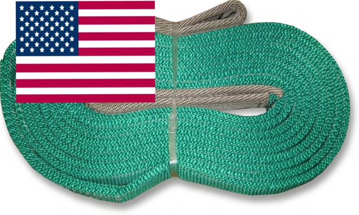 """Xd Recovery Strap - Two-Ply (2"""" X 25�)"""""""